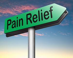 pain relief300x
