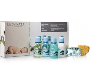 chinata_baby_care_pack285x200