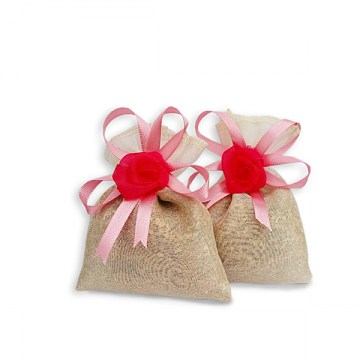 !rose-sachet-red-double_blank