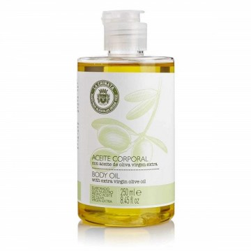 250ml Moisturising Body Oil600x600