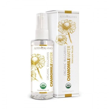 Alteya Chamomile water 100 ml600x600