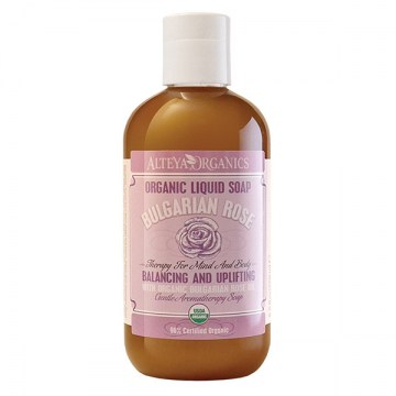 Alteya Liquid Soap Bulg.Rose600x600