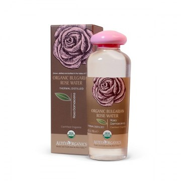 Alteya Organic_Rose_Water_250ml600x600