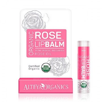 Alteya Rose Lip balm600x600