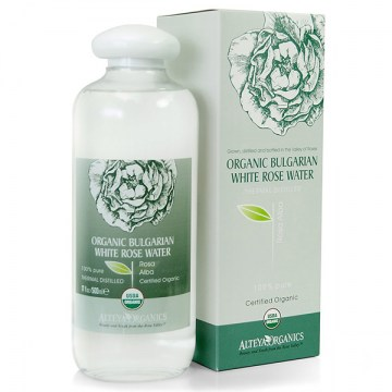 Alteya White Rose water 500ml600x6005