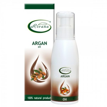 Argan oil-600x600
