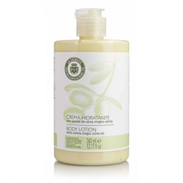 Body Lotion600x600