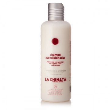 Conditioning Shampoo-champu-sin-sulfatos600x600