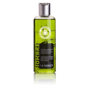 Energizing Shampoo for Men600x600