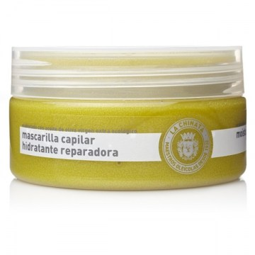 Moisturizing Recovery Hair Mask-600x600