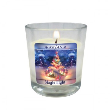 Refan Magic Light soy candle600x600