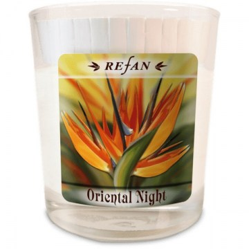 Refan Soy Candle Oriental Night600x600