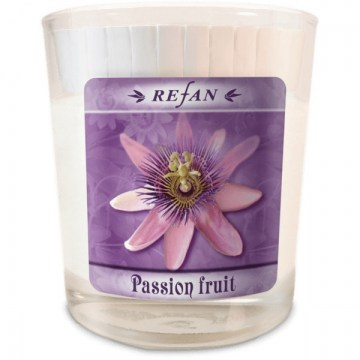 Refan Soy candle Passion fruit600x600