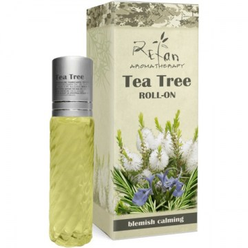 Refan Tea Tree Roll-on600x600