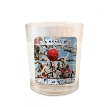 Refan Winter Apple soy candle600x600