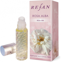 Refan-Rosa-Alba-Roll-on