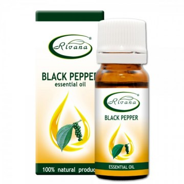 Rivana Black Pepper oil-600x600