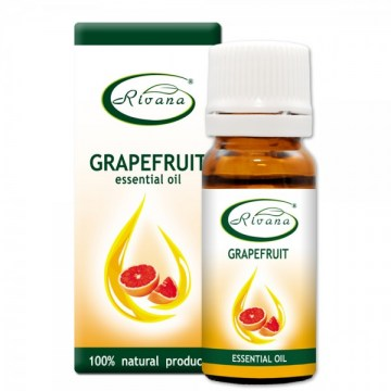 Rivana Grapegruit oil-600x600