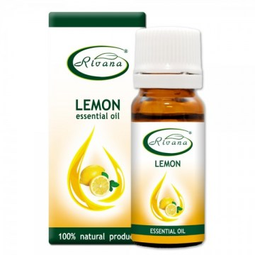 Rivana Lemon oil-600x600
