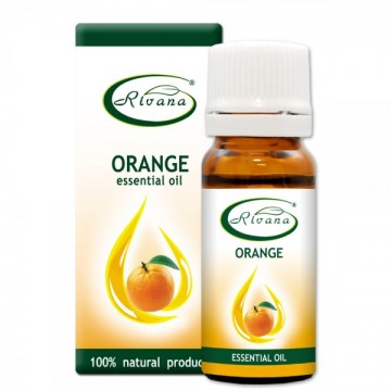 Rivana Orange oil-600x600