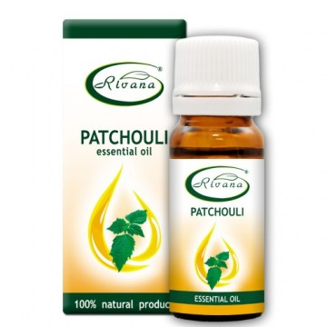 Rivana Patchouli oil-500x500
