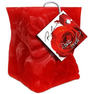 Rose Touch candle600x6006