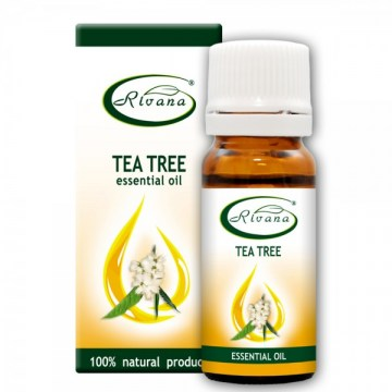 Tea tree oil-600x600