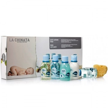 chinata_baby_care_pack1600x600