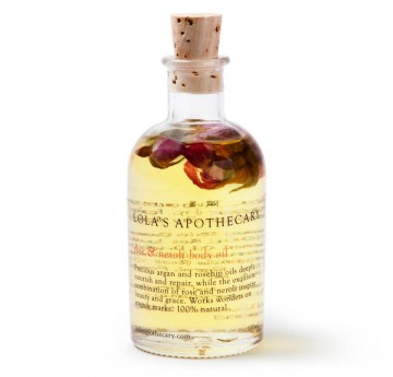 full_Lola__s_Apothecary_Rose_Neroli_Body_oil1